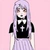 Miky-Rei's avatar