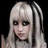 Mikycosplay's avatar