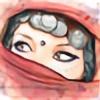 Mikyechelon's avatar