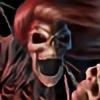 MikyMetallus's avatar