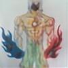 MikyMk's avatar