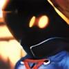 MikyOrnitier's avatar