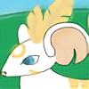 MikyTheTigress's avatar