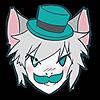 mikyun's avatar