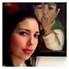 mikyztly's avatar