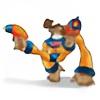 MikZ088's avatar