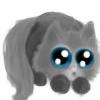 Mil-Misty's avatar