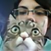 Mila-madm's avatar