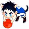milaa-chan's avatar