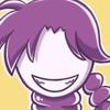 Milaby's avatar