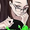 Milachan4's avatar
