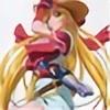 MilaCuteGirl1996's avatar