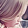 miladezou's avatar