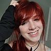 MilaDierksen's avatar