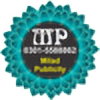 miladpublicity's avatar