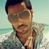 milads2001's avatar