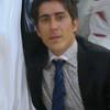 miladsafai's avatar