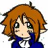 Milady-Alex's avatar