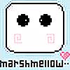 Milady-Renny's avatar