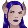 Milady666's avatar