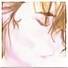MiladydeWitch's avatar