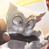 Miladymorigane's avatar