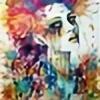 MiladyNyx's avatar