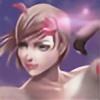 MiladySnowdrop's avatar