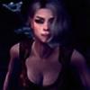MiladySteph's avatar