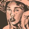 milafrancis's avatar