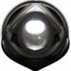 MilaGFX's avatar