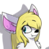 milagros-perez's avatar