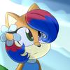 milagros123412's avatar