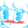Milagros2014FlippyS2's avatar