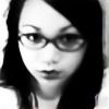 Milagrosa's avatar