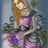 milagrosgonzalez's avatar