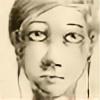 MilaineSummerset's avatar