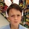 MilaITyan's avatar