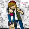 milakuroi's avatar
