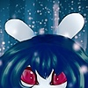 Milalee's avatar