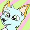 milalix's avatar