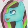 MilaLKDJMH's avatar