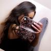 milamaria94's avatar