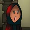 Milamber0's avatar