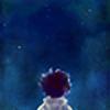 milamellia's avatar