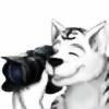 Milan-Ike's avatar