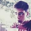 milan221's avatar