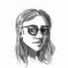 Milana-a's avatar