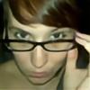 milana's avatar