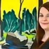 Milana87's avatar
